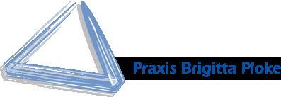 Praxis Brigitta Ploke